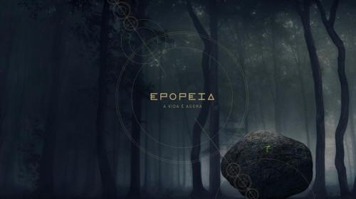 epopeia 02